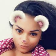 noheliaa564206's profile photo