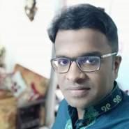 samih527112's profile photo