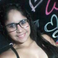 celena314768's profile photo