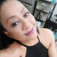 rifahi's profile photo