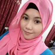 agentr77010's profile photo