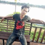user_zk81273's profile photo