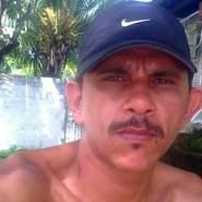 edivanh704843's profile photo