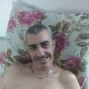 danielc62655's profile photo