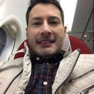 daviswalton77's profile photo