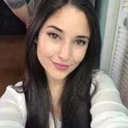 brandil287177's profile photo