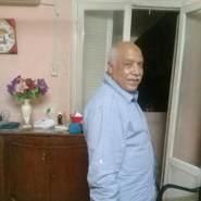 mhmd82232's profile photo