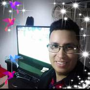 andresf334339's profile photo