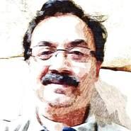 shyam241614's profile photo
