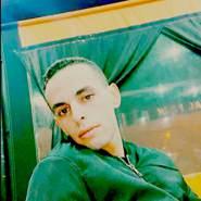 aminer258685's profile photo