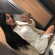 anniea743622's profile photo