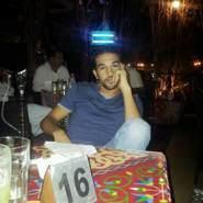 mohamedg229176's profile photo