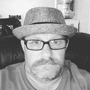 patrickc799942's profile photo