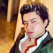 javiertoledanocastro's profile photo