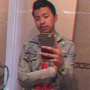 nicorodriguez5's profile photo