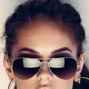 margaritapetuhova3's profile photo