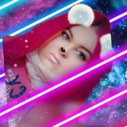 vanessas171872's profile photo