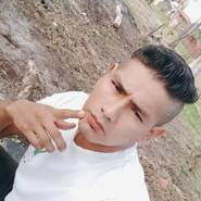 olgaa349415's profile photo