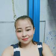 dilinhd's profile photo