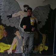 eduardom239831's profile photo