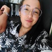 yanzurya's profile photo