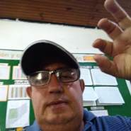 oscarm1378's profile photo