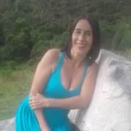 anasofiacastrolopez's profile photo