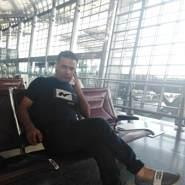 moehad123m's profile photo