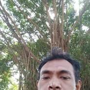 abdullahd516839's profile photo