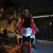 azuwana795349's profile photo