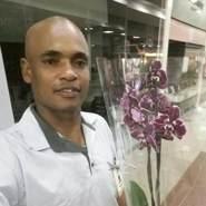 rogerd55082's profile photo