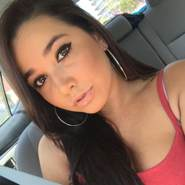 lovianda799495's profile photo