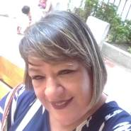 brenda836256's profile photo