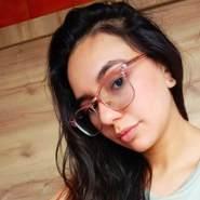 mariaj483252's profile photo