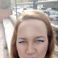 lidiaa370373's profile photo