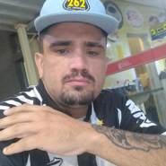 marciom471126's profile photo