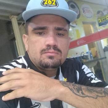 marciom471126_Minas Gerais_Libero/a_Uomo