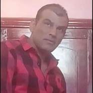 ismail773465's profile photo