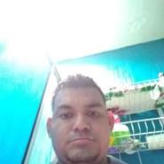 alonso113489's profile photo