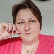 moony890's profile photo