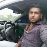 mohans623180's profile photo