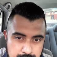 sergio179623's profile photo