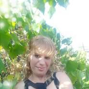 vikash781728's profile photo