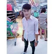 usertgyu54308's profile photo
