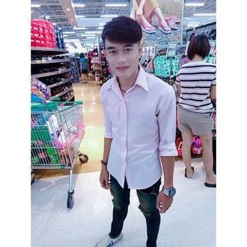 usertgyu54308_Krung Thep Maha Nakhon_Độc thân_Nam