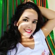 paulal578279's profile photo