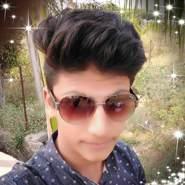 kunward432509's profile photo