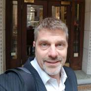 dasamd03936's profile photo