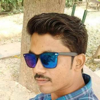 dineshs647589_Gujarat_Svobodný(á)_Muž