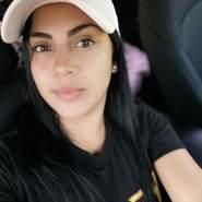 jesica674956's profile photo
